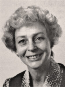 Britt Næsgaard Kvaale