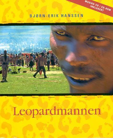 Leopardmannen