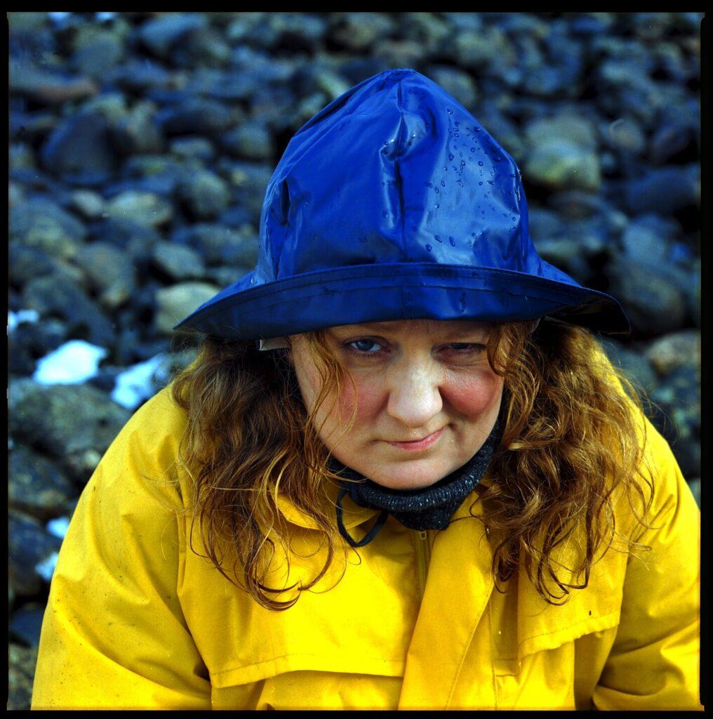 2000-To-Sostre-foto-Olav-Oygard-Mai_Lise_Ra-smussen.jpg