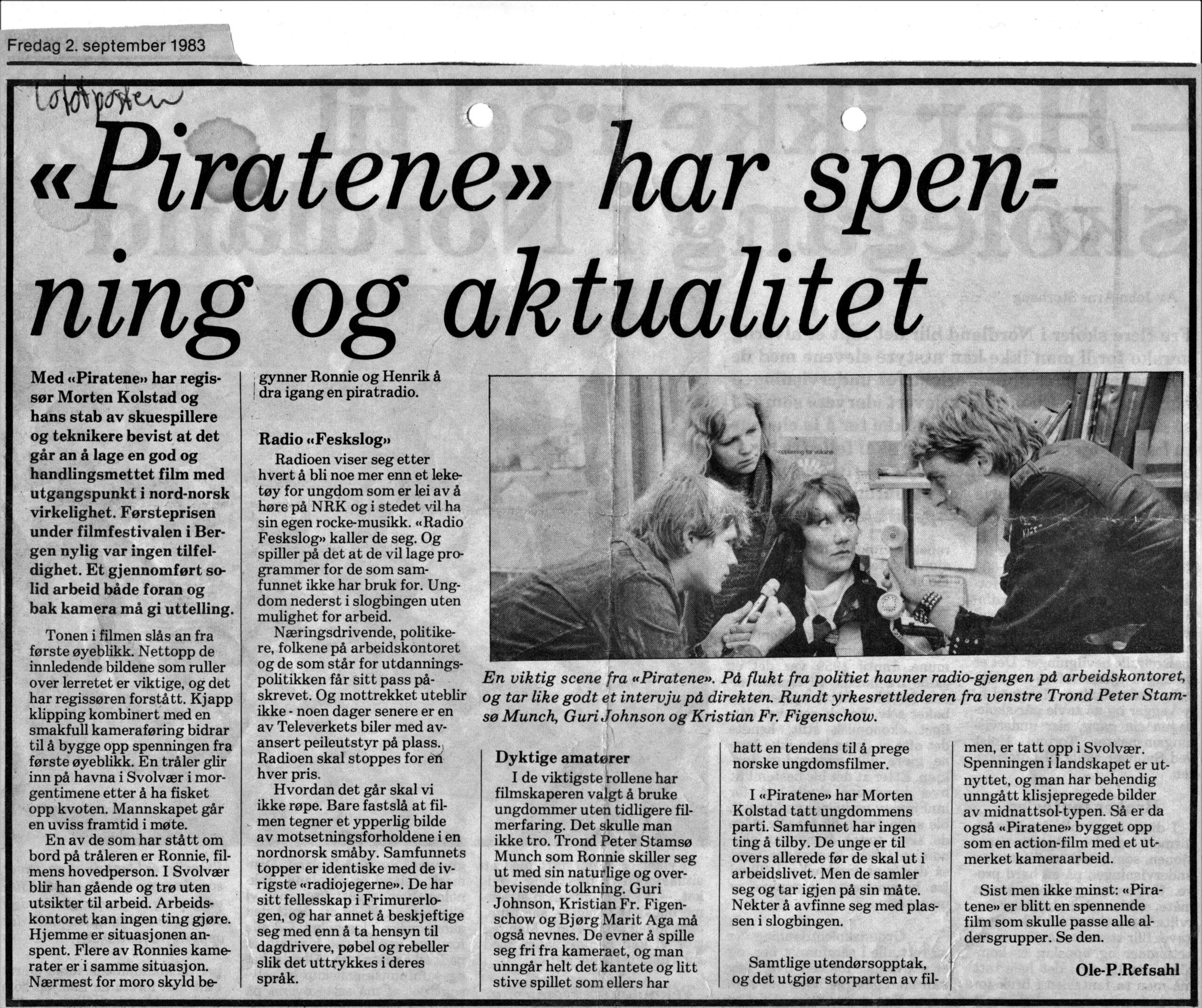 Anm Lofotposten (2)
