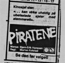 Piratene kinoannonse korr str liten (2)