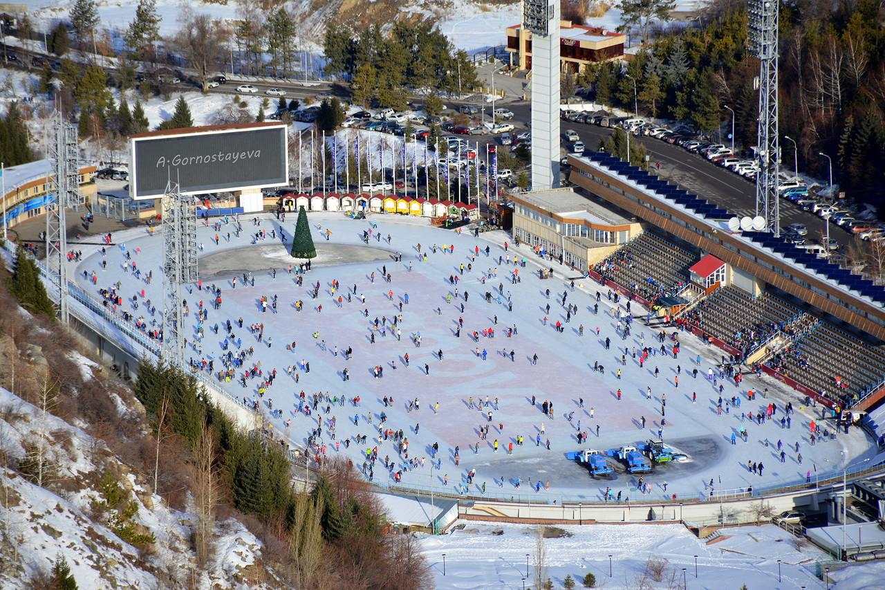 medeu-skating-rink-almaty-kazakhstan-7