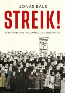 En historie om strid, samhold og solidaritet.